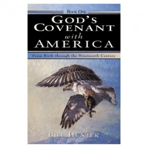Gods Covenant With America