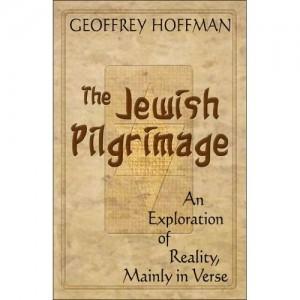 The Jewish Pilgrimage