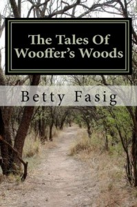 The Tales Of Wooffers Woods