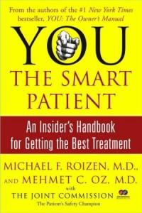 You The Smart Patient